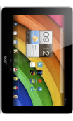 Acer Iconia A3-A10T