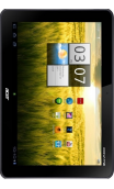 Acer Iconia Tab A200T