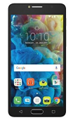 Alcatel POP 4S 5095