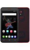 Alcatel Go Play 7048