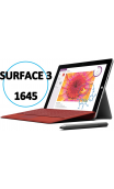Surface 3 1645