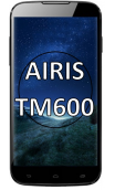 Airis TM600