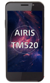 Airis TM520