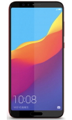 Reparar Honor View 10