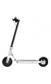 Reparación Xiaomi Mi Electric Scooter Pro