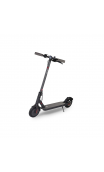 Reparar patinete SPC Buggy Scooter