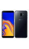 Repuestos para Samsung Galaxy J6 Plus
