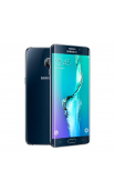 Repuestos de Samsung Galaxy S6 Edge Plus
