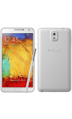 Repuestos de Samsung Galaxy Note 3