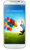 REPUESTOS GALAXY S4 I9505