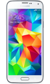 REPUESTOS GALAXY S5 G900F