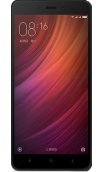 Repuestos Xiaomi Redmi Note 4X