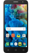 ALCATEL POP 4 PLUS OT5056
