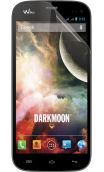 WIKO DARK MOON