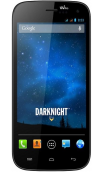 WIKO DARK NIGHT