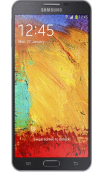 Galaxy Note 3 Neo N7505