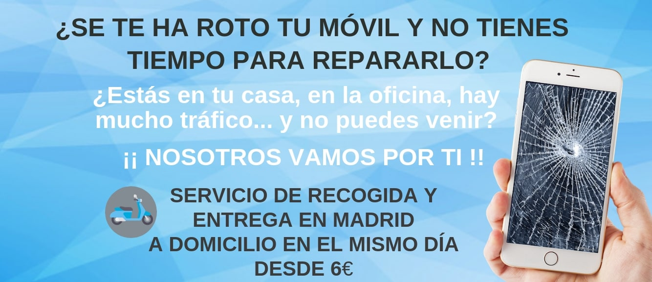 reparacion-moviles-a-domicilio-madrid-urgente